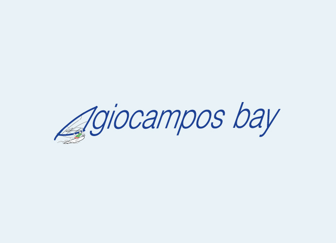 Agiocampos Bay Resort